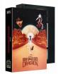 Der Tanz des Drachen (Limited VHS Retro Edition) Blu-ray