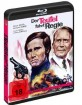 Der Teufel führt Regie Blu-ray