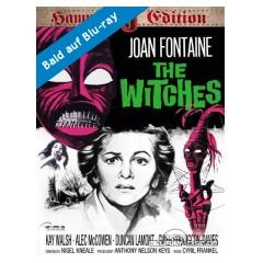 der-teufel-tanzt-um-mitternacht---the-witches-limited-hartbox-edition-vorab.jpg