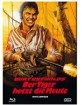 Der Tiger hetzt die Meute (Limited Mediabook Edition) (Cover C) Blu-ray