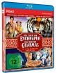 der-tiger-von-eschnapur-1959--das-indische-grabmal-1959-remastered-edition-doppelset_klein.jpg