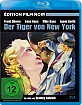 Der Tiger Von New York (Édition Film Noir)