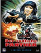 Der tödliche Panther (1990) (Limited Hartbox Edition) Blu-ray