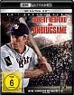 Der Unbeugsame 4K (1984) (4K UHD) Blu-ray