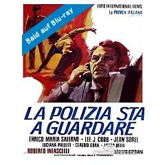 der-unerbittliche-vollstrecker-la-polizia-sta-a-guardare-limited-mediabook-edition-cover-c--de.jpg