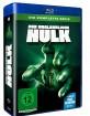 der-unglaubliche-hulk---die-komplette-serie-1_klein.jpg