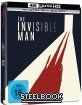Der Unsichtbare 4K Steelbook