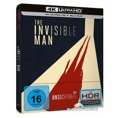 der-unsichtbare-2020-4k-limited-steelbook-edition-4k-uhd-blu-ray-de.jpg