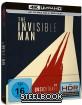 Der Unsichtbare (2020) 4K (Limited Steelbook Edition) (4K UHD + Blu-ray) Blu-ray