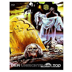 der-unsichtbare-tod-1970-limited-x-rated-eurocult-collection-60-cover-b--de.jpg