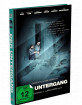 Der Untergang (Limited Mediabook Edition) (Cover A) Blu-ray