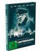 Der Untergang (Limited Mediabook Edition) (Cover B) Blu-ray