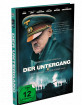 Der Untergang (Limited Mediabook Edition) (Cover C) Blu-ray