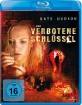 Der Verbotene Schlüssel - The Skeleton Key Blu-ray