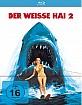 der-weisse-hai-2-limited-mediabook-edition-de_klein.jpg