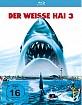 der-weisse-hai-3-limited-mediabook-edition-de_klein.jpg