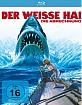der-weisse-hai-die-abrechnung-limited-mediabook-edition-de_klein.jpg