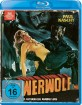 Der Werwolf (1981) (Limited Edition) Blu-ray