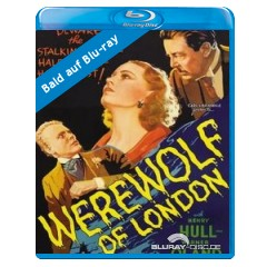 der-werwolf-von-london-1935-vorab.jpg