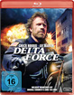 Delta Force (Action Cult Collection) Blu-ray