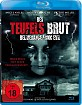 Des Teufels Brut - Deliverance from Evil (Neuauflage) Blu-ray