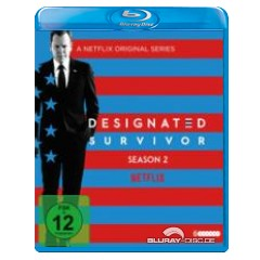 designated-survivor---season-2.jpg
