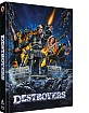 destroyers-1986-limited-mediabook-edition-cover-a----de_klein.jpg