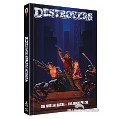 destroyers-1986-limited-mediabook-edition-cover-b---de.jpg