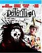 Detention (2011) (FR Import) Blu-ray