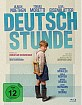 Deutschstunde (Limited Mediabook Edition)