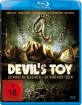 Devil's Toy Blu-ray