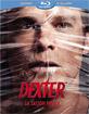 Dexter - Saison 8 (FR Import) Blu-ray