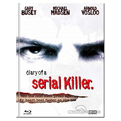 diary-of-a-serial-killer-tod-aus-erster-hand-limited-mediabook-edition-cover-a---at.jpg
