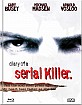 Diary of a Serial Killer - Tod aus erster Hand (Limited Mediabook Edition) (Cover A) …