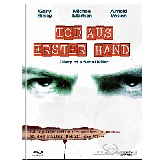 diary-of-a-serial-killer-tod-aus-erster-hand-limited-mediabook-edition-cover-d--at.jpg