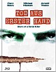 Diary of a Serial Killer - Tod aus erster Hand (Limited Mediabook Edition) (Cover D) (AT Import) Blu-ray