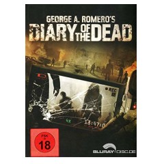 diary-of-the-dead-2007-limited-mediabook-edition-cover-a-de.jpg
