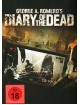 diary-of-the-dead-2007-limited-mediabook-edition-cover-a-de_klein.jpg
