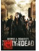 diary-of-the-dead-2007-limited-mediabook-edition-cover-b_klein.jpg