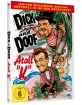 Dick & Doof: Atoll K (Limited Mediabook Edition) Blu-ray