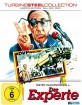 Didi - Der Experte (Limited FuturePak Edition) Blu-ray