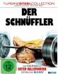 didi---der-schnueffler-limited-futurepak-edition_klein.jpg