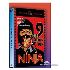 die-9-leben-der-ninja-limited-hartbox-edition-2-neuauflage--de.jpg