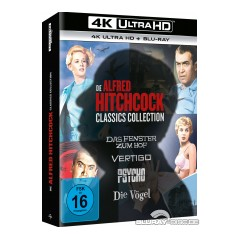 die-alfred-hitchcock-classics-collection-4k-4-filme-set-4k-uhd--und-blu-ray-de.jpg
