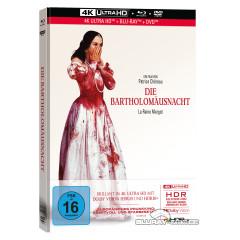 die-bartholomaeusnacht-1994-4k---limited-collectors-edition-mediabook-4k-uhd---blu-ray---dvd.jpg