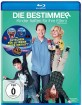 Die Bestimmer - Kinder haften für ihre Eltern (Neuauflage) Blu-ray