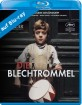 Die Blechtrommel (Collector's Edition) Blu-ray