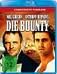 Die Bounty Blu-ray