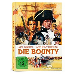 die-bounty-limited-collectors-edition-im-mediabook.jpg
