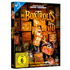 die-boxtrolls-3d-blu-ray-3d-DE.jpg
